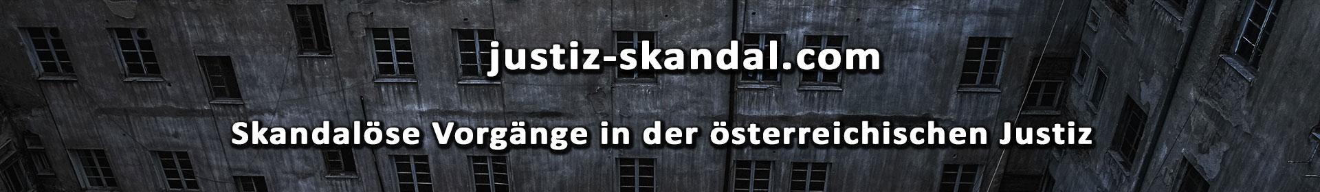 justiz-skandal.com